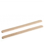 114mm x 10mm Ice Lolly Stick,